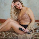 Sophia Verena